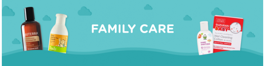 Family Care-460_0