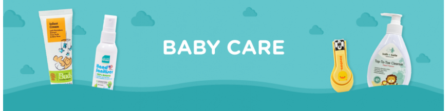 Baby Care-67_0