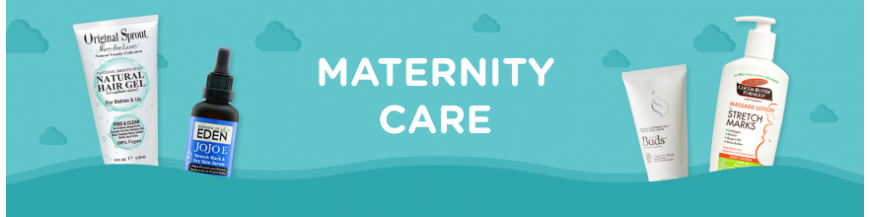 Maternity Care-72_0