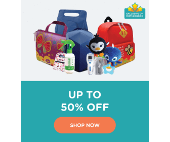 Simple Dimple Toys Promotion
