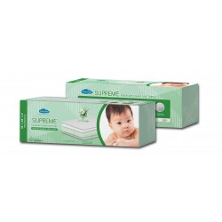 Comfy Baby Purotex Supreme Mattress