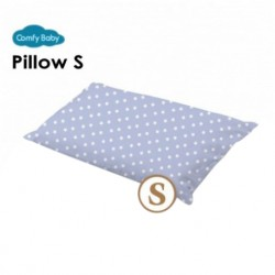 Comfy Baby Living Pillow (S)