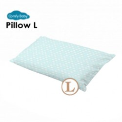 Comfy Baby Living Pillow (L)