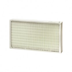 Corvan picaBot HEPA Filter - Compatible with picaBot Lite+, Elite+, Pro+ Model