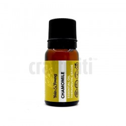 Yein&Young Chamomile - Essential Oil - 10ml