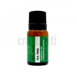 Yein&Young Tea Tree - Essential Oil - 10ml