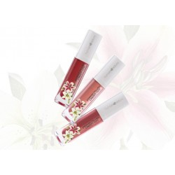 Human Nature PerfectFlush Cream Tint - Hibiscus