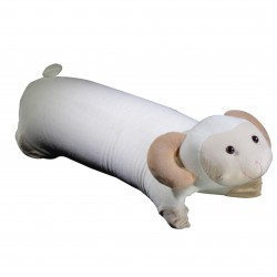 Memoir Sheep Doll Pillow