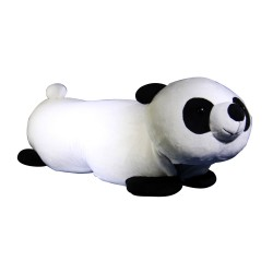 Memoir Panda Doll Pillow