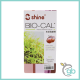 Shine Bio-Cal Natural Seaweed Calcium Chewable Tablet (Peach Flavour)