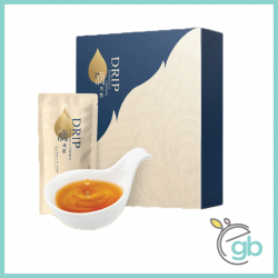 Toku Tsuru Drip Essence of Chicken (6 packs/per box)