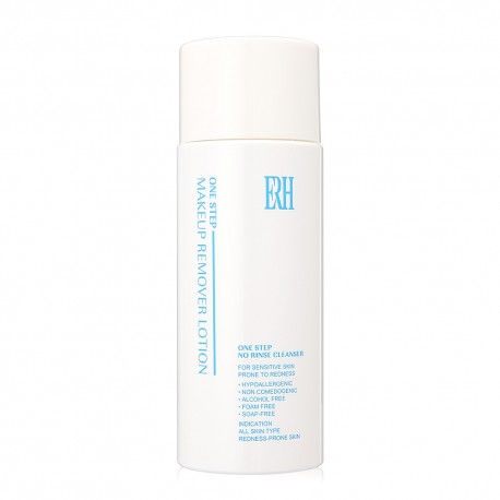 ERH One Step Makeup Remover Lotion 120ML