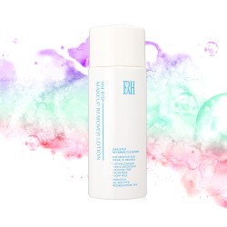 ERH One Step Makeup Remover Lotion 60ML