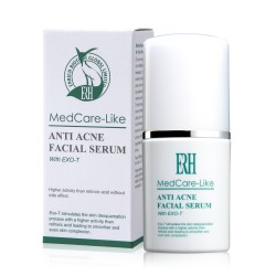 ERH Anti Acne Facial Serum 15ML