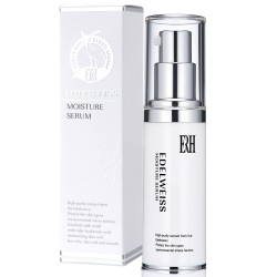 ERH Eldelweiss Moisture Serum 30ML