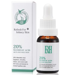 ERH 20% Mandelic Acid 15ML