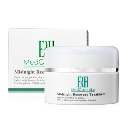 ERH Midnight Recovery Cream 55ML