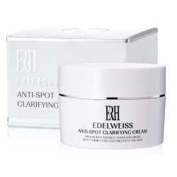 ERH Edelweiss Anti-Spot Clarifying Cream 30ML