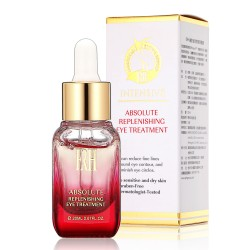 ERH Absolute Replenishing Eye Treatment 20ML