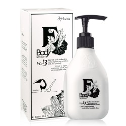 ERH Enticing Body Lotion (E) No 13 300ml