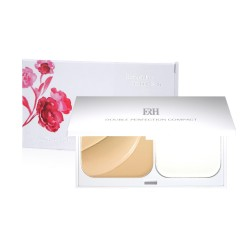 ERH Double Compact Foundation SPF30 12ML