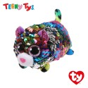 Ty Plush Toys (Malaysia Official) Sequins Teeny Tys Dotty The Leopard Soft Toys