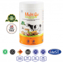 Multi-G Colostrum