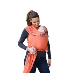 Boba Baby Wrap (Assorted) + FREE Gift