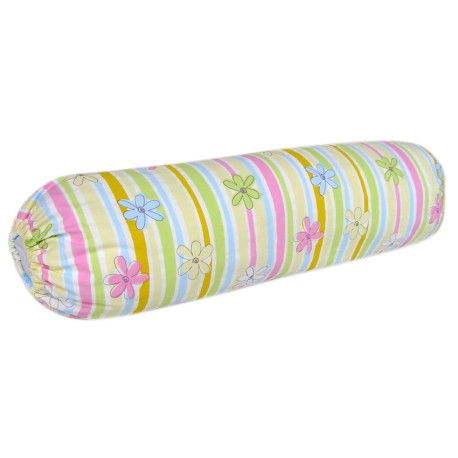 Bumble Bee Bolster L Size (Knit Fabric)