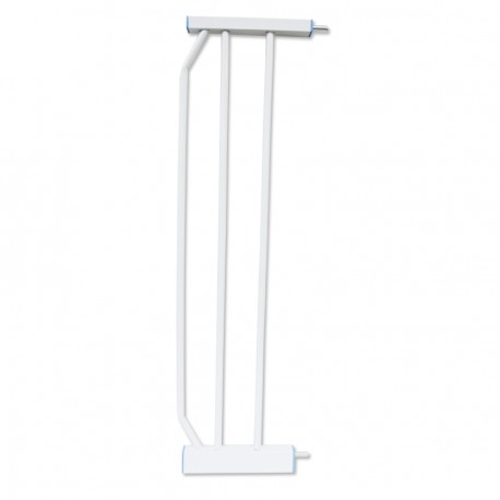 Bumble Bee Baby Safety Gate Extension - 20cm