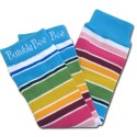Bumble Bee Hand & Leg Warmers - Full of Colours (HLM0015)