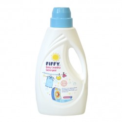 FIFFY Baby Laundry Detergent (19468170)
