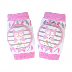 FIFFY Baby Knee Protector-411