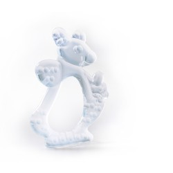 FIFFY Baby Teether (19468570)