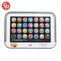 Fisher Price Laugh and Learn Smart Stages Tablet Toys