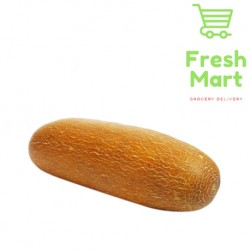 Fresh Vegetable Old Cucumber / Timun Tua 1kg