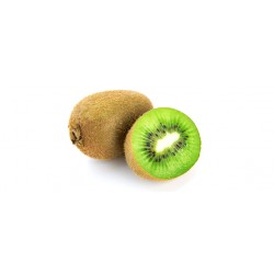 Fresh Fruits Kiwi Green (5 units)