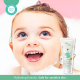 Bzu Bzu Cooling Baby Lotion 200ml