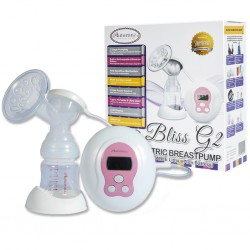 Autumnz Bliss Single Electric Breastpump
