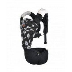 Bebear Baby Carrier (Black)