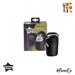 Tommee Tippee Closer to Nature Insulated Carrier