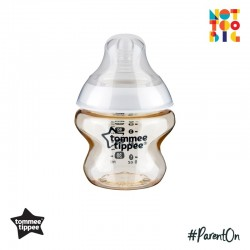Tommee Tippee Closer to Nature PPSU Bottle (150ml/5oz)