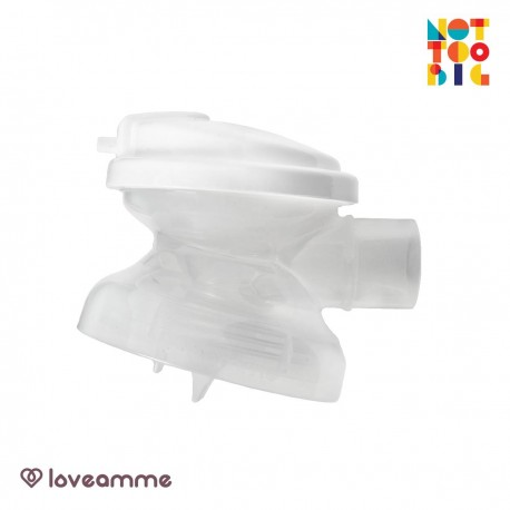 LoveAmme Tommee Tippee T-Joints (2pcs)