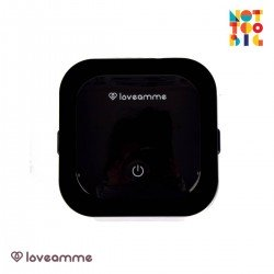 Loveamme TailorMade Pro Double Breastpump (Motor Only)