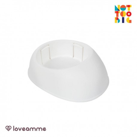 LoveAmme Bottle Stands (2pcs)