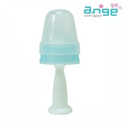 Ange Fruit Feeder (Blue)