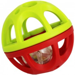 Infunbebe Bendy n Roll Ball