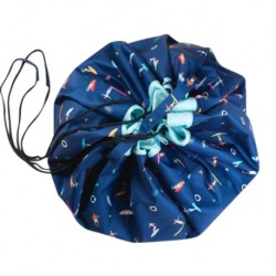 Play & Go Out Door Storage Bag (Surf)