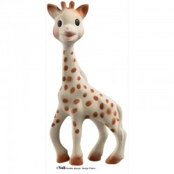 Sophie La Girafe in Gift Box