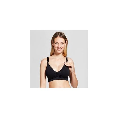 VICTORIA Sleep/ Nursing Bra